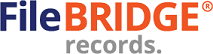 FileBRIDGE Records